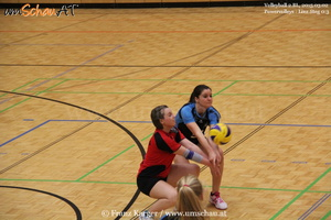 150302-Volleyball-Powervollesy-LinzSteg-IMG 5585