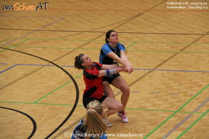 150302-Volleyball-Powervollesy-LinzSteg-IMG 5586