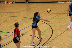 150302-Volleyball-Powervollesy-LinzSteg-IMG 5589