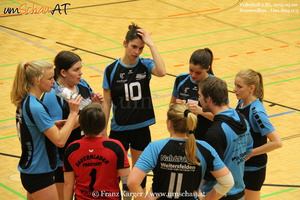 150302-Volleyball-Powervollesy-LinzSteg-IMG 5591