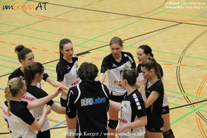 150302-Volleyball-Powervollesy-LinzSteg-IMG 5594