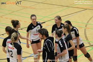 150302-Volleyball-Powervollesy-LinzSteg-IMG 5595