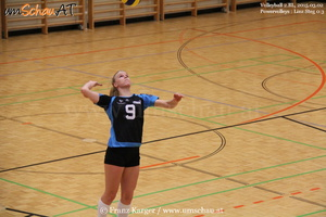 150302-Volleyball-Powervollesy-LinzSteg-IMG 5596