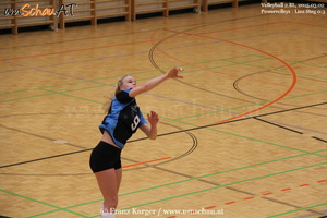 150302-Volleyball-Powervollesy-LinzSteg-IMG 5597