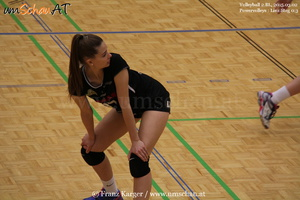150302-Volleyball-Powervollesy-LinzSteg-IMG 5600
