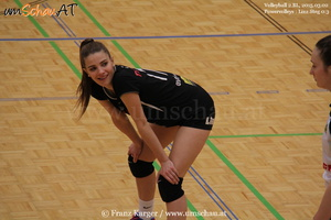 150302-Volleyball-Powervollesy-LinzSteg-IMG 5601