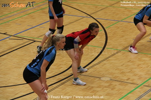 150302-Volleyball-Powervollesy-LinzSteg-IMG 5602