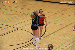 150302-Volleyball-Powervollesy-LinzSteg-IMG 5604