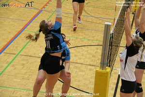 150302-Volleyball-Powervollesy-LinzSteg-IMG 5605