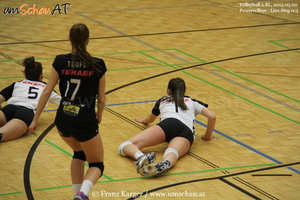 150302-Volleyball-Powervollesy-LinzSteg-IMG 5608