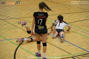 150302-Volleyball-Powervollesy-LinzSteg-IMG 5609