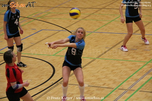 150302-Volleyball-Powervollesy-LinzSteg-IMG 5611