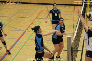 150302-Volleyball-Powervollesy-LinzSteg-IMG 5612