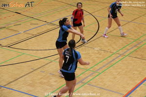 150302-Volleyball-Powervollesy-LinzSteg-IMG 5615