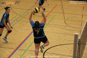 150302-Volleyball-Powervollesy-LinzSteg-IMG 5616