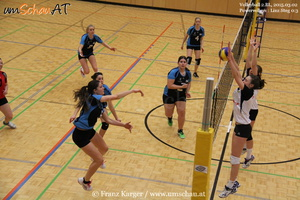 150302-Volleyball-Powervollesy-LinzSteg-IMG 5617