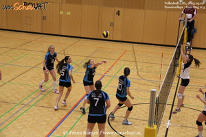 150302-Volleyball-Powervollesy-LinzSteg-IMG 5619