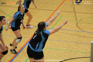 150302-Volleyball-Powervollesy-LinzSteg-IMG 5620