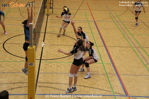 150302-Volleyball-Powervollesy-LinzSteg-IMG 5622