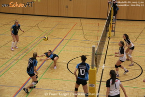 150302-Volleyball-Powervollesy-LinzSteg-IMG 5623