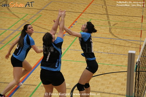 150302-Volleyball-Powervollesy-LinzSteg-IMG 5624