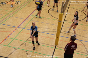 150302-Volleyball-Powervollesy-LinzSteg-IMG 5625