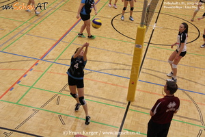 150302-Volleyball-Powervollesy-LinzSteg-IMG 5626