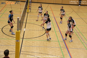 150302-Volleyball-Powervollesy-LinzSteg-IMG 5627
