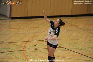 150302-Volleyball-Powervollesy-LinzSteg-IMG 5629