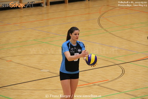 150302-Volleyball-Powervollesy-LinzSteg-IMG 5633