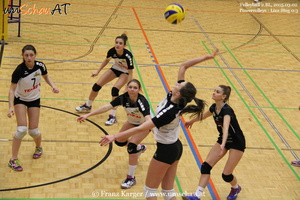 150302-Volleyball-Powervollesy-LinzSteg-IMG 5638