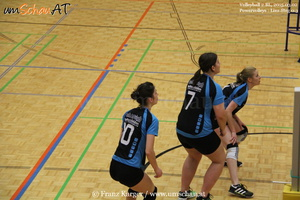150302-Volleyball-Powervollesy-LinzSteg-IMG 5639