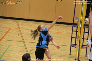 150302-Volleyball-Powervollesy-LinzSteg-IMG 5640