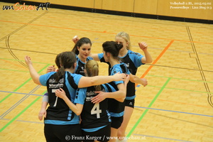150302-Volleyball-Powervollesy-LinzSteg-IMG 5642
