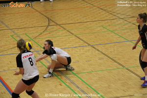 150302-Volleyball-Powervollesy-LinzSteg-IMG 5643