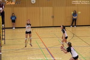 150302-Volleyball-Powervollesy-LinzSteg-IMG 5645
