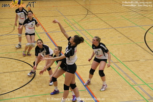150302-Volleyball-Powervollesy-LinzSteg-IMG 5646