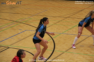 150302-Volleyball-Powervollesy-LinzSteg-IMG 5651