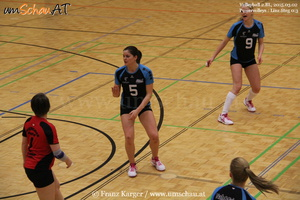 150302-Volleyball-Powervollesy-LinzSteg-IMG 5652