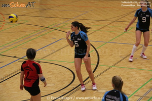 150302-Volleyball-Powervollesy-LinzSteg-IMG 5653