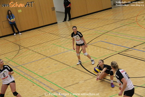 150302-Volleyball-Powervollesy-LinzSteg-IMG 5654