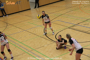 150302-Volleyball-Powervollesy-LinzSteg-IMG 5655
