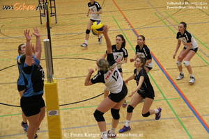 150302-Volleyball-Powervollesy-LinzSteg-IMG 5658