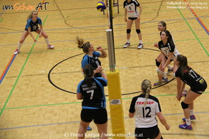 150302-Volleyball-Powervollesy-LinzSteg-IMG 5661