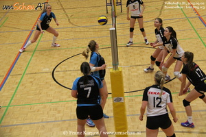 150302-Volleyball-Powervollesy-LinzSteg-IMG 5662