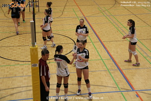 150302-Volleyball-Powervollesy-LinzSteg-IMG 5663