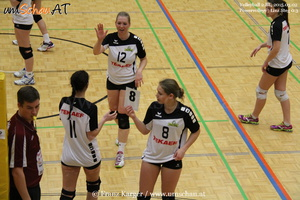 150302-Volleyball-Powervollesy-LinzSteg-IMG 5665