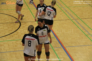 150302-Volleyball-Powervollesy-LinzSteg-IMG 5667