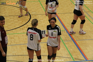 150302-Volleyball-Powervollesy-LinzSteg-IMG 5668
