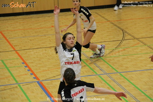 150302-Volleyball-Powervollesy-LinzSteg-IMG 5670